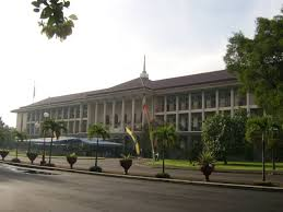 Studi di Best University in Indonesia